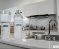 净水器怎么选?解析美的净水器和安吉尔净水器哪个好