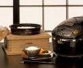 超给力!日本本土象印电饭煲入门级、中端产品特色总结