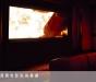 Cinemaster影音大师(杰士Klipsch、尊宝官方论坛)——家庭影音娱乐解决方案