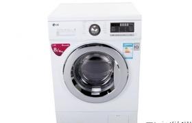 时尚美观高性价比 双11洗衣机产品选购安利