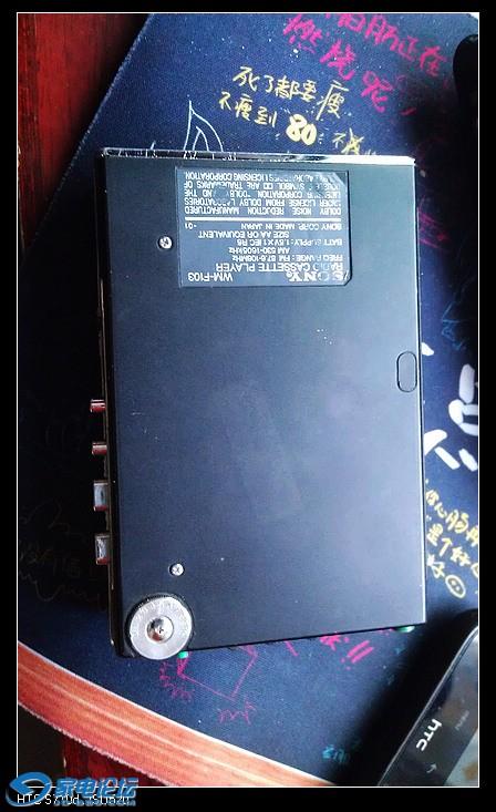 V SX55 SONY F103 F100II WM509 EX88 EX615 家电交易区