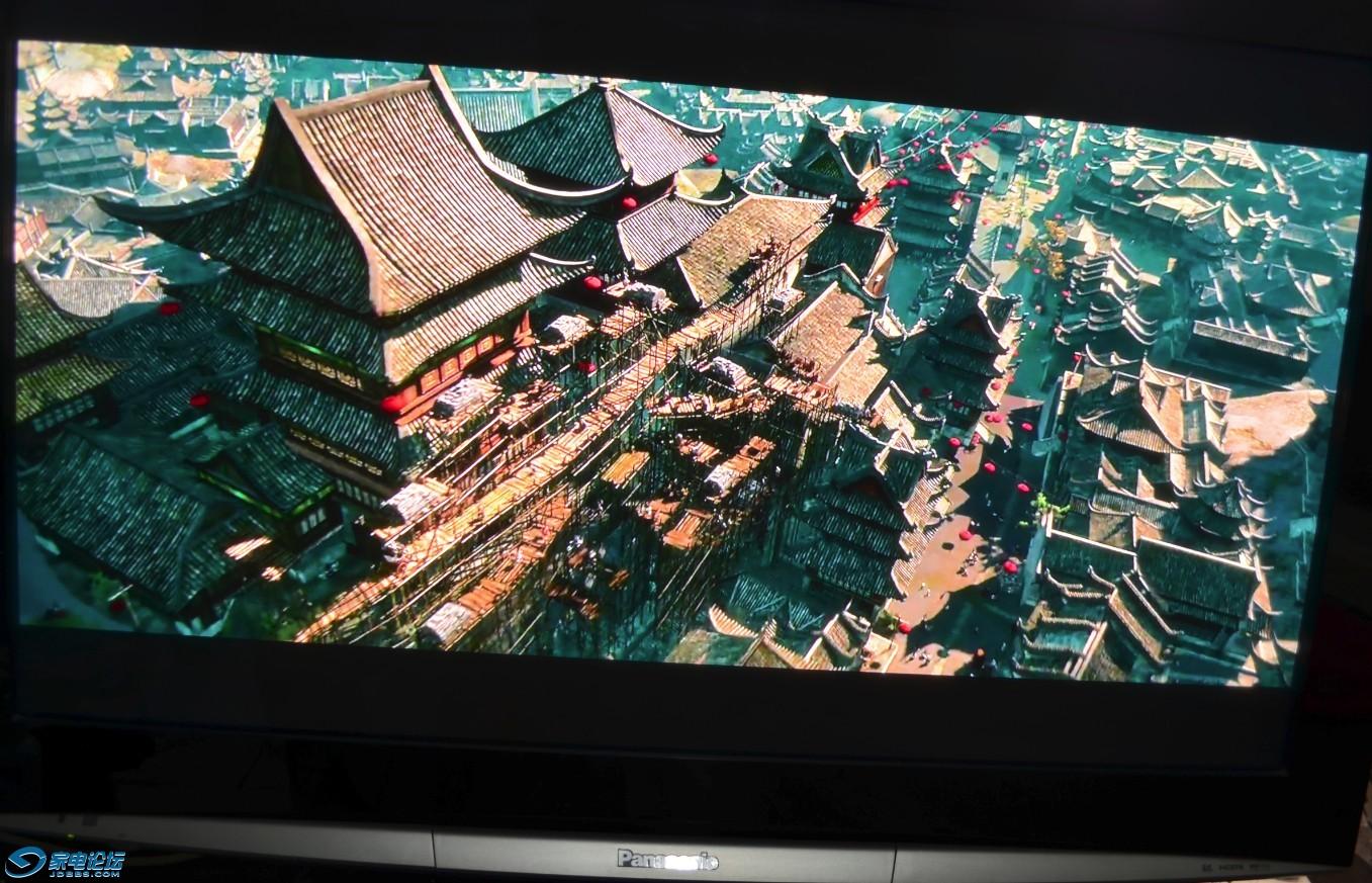 熊猫(PANDA)CD-800 CD机 便携式DVD播放机 英语磁带教学... -京东