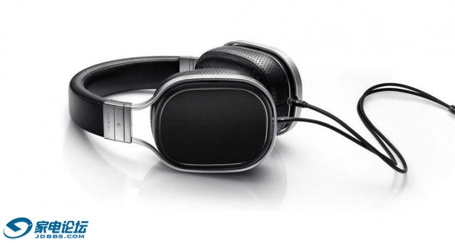 OPPO杀入高端耳机市场!