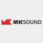 MK.jpg