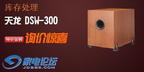 库存-DSW-300.jpg