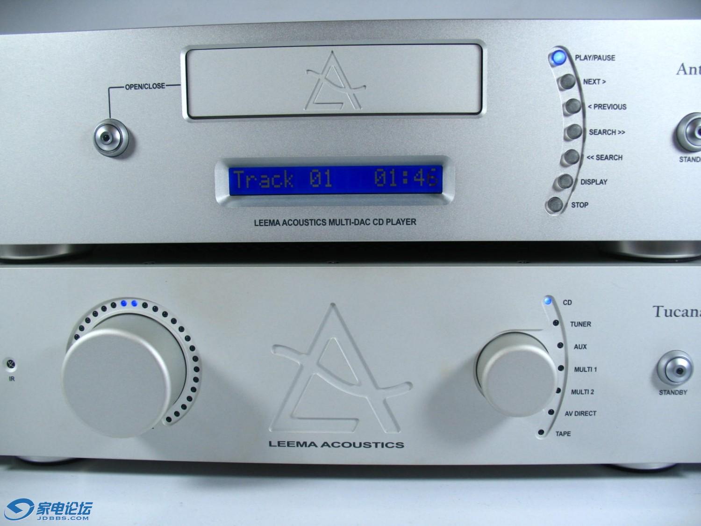 amplifier admission admittance