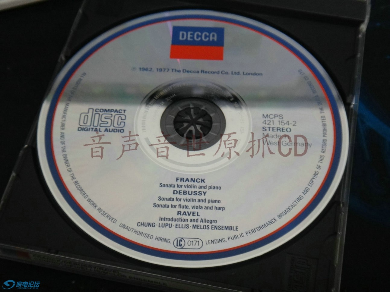 DSC03815.JPG