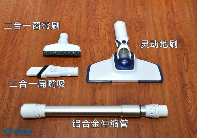 小狗手持式吸尘器D-521B8.jpg