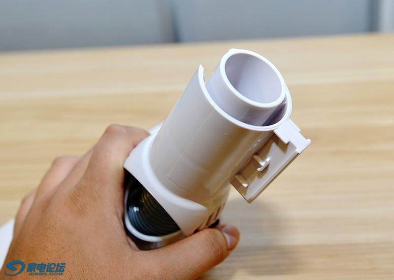 小狗手持式吸尘器D-521B12.jpg