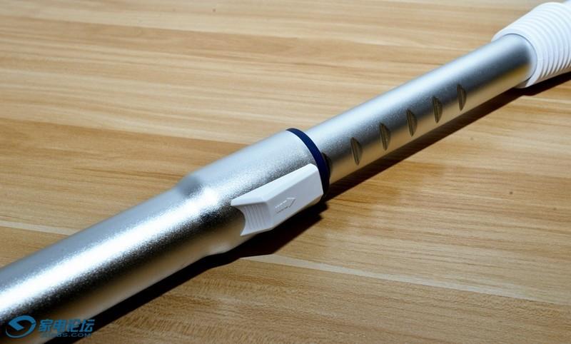 小狗手持式吸尘器D-521B21.jpg