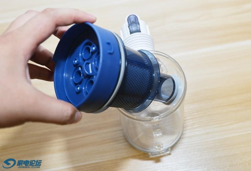 小狗手持式吸尘器D-521B33.jpg
