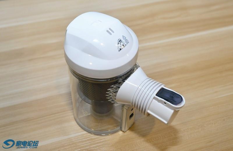 小狗手持式吸尘器D-521B30.jpg