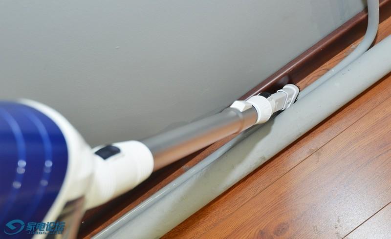 小狗手持式吸尘器D-521B39.jpg