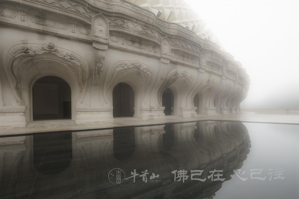 张明2016.10 拷贝.1牛首南广场4-1.jpg