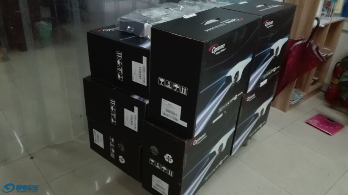 6A90C51EB07AC998CD36412426A3D169.jpg