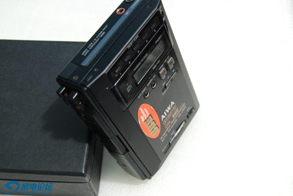 0620056.jpg