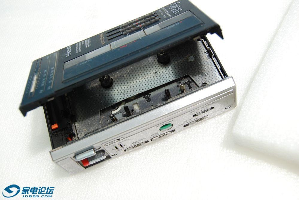 0620065.jpg