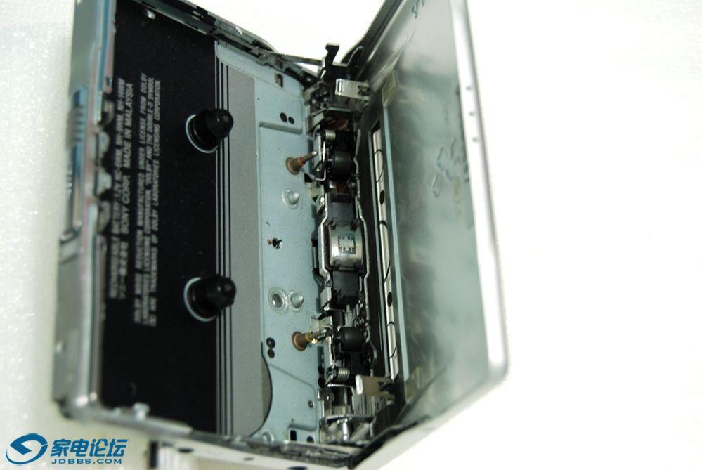 0620080.jpg