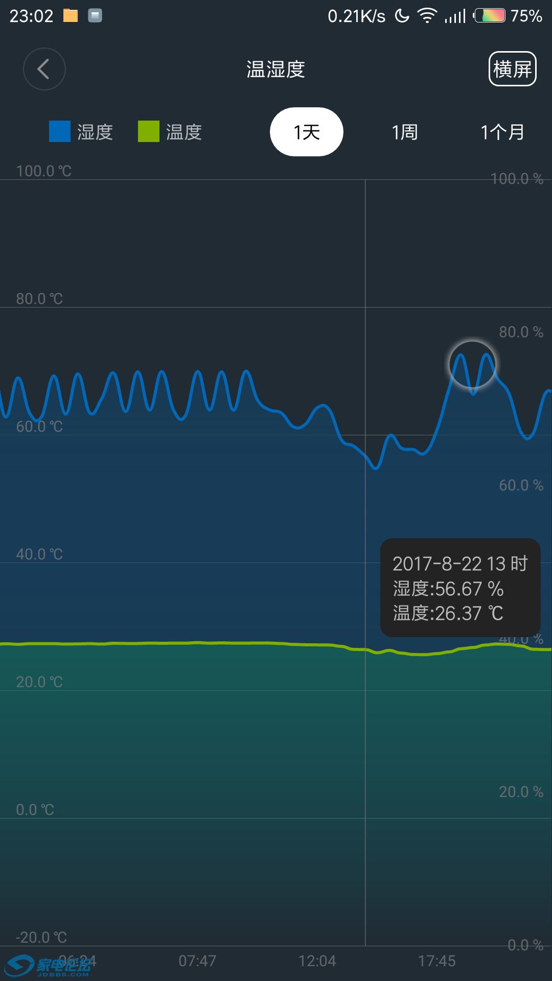 Screenshot_2017-08-22-23-02-58-484_com.xiaomi.smarthome.png