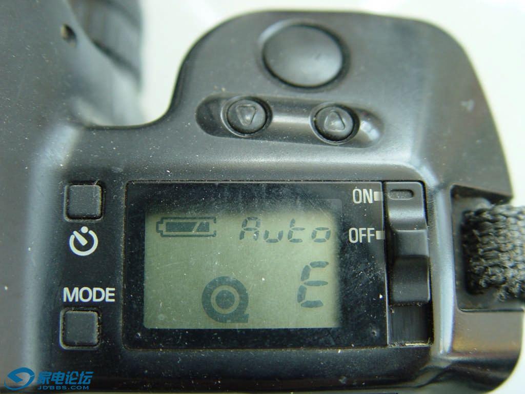 DSC09622.jpg