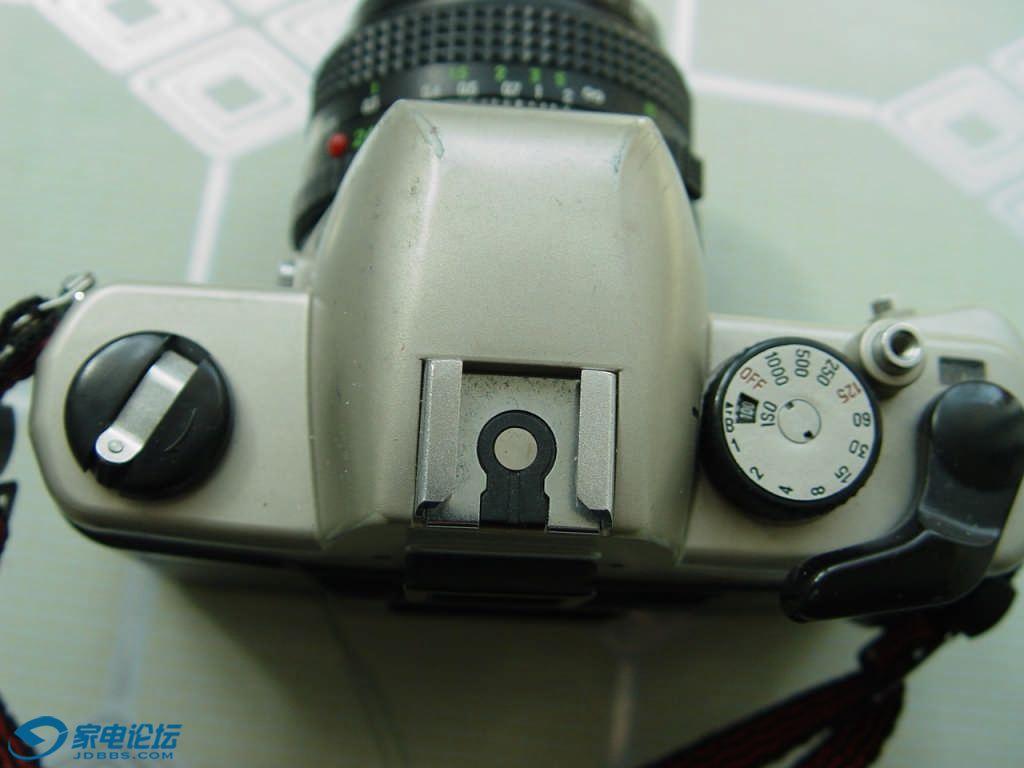 DSC09629.jpg