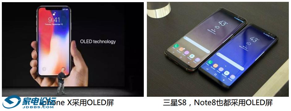 OLED技术不成熟?你需要好好被科普了2608.png