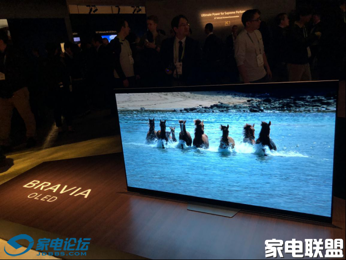 CES2018新品简测NEW774.png