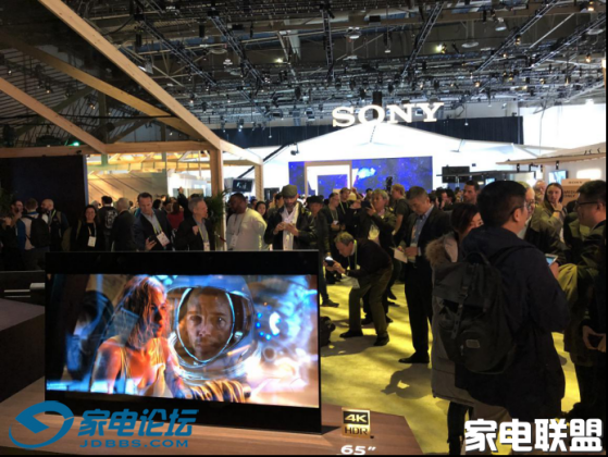 CES2018新品简测NEW1130.png