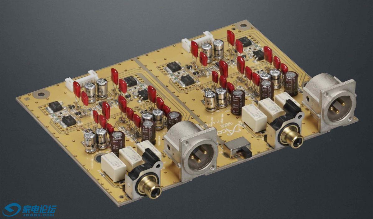 DC-950_filter_amp_assembly.jpg