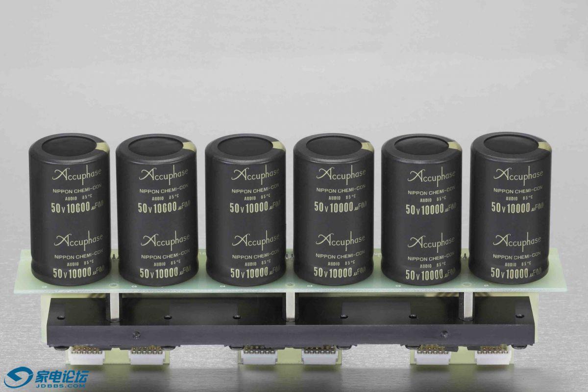 c-3850_capacitor_2.jpg