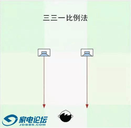 QQ图片73.png