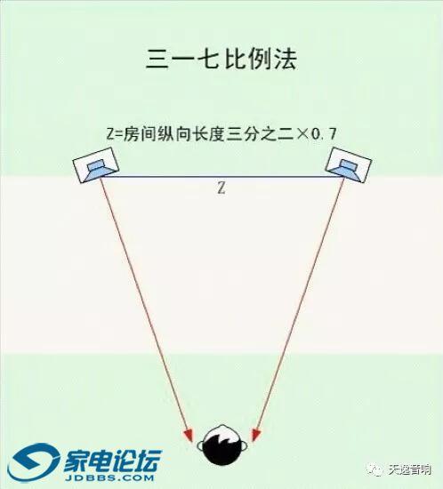 QQ图片72.jpg