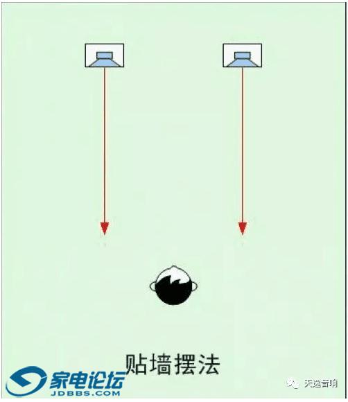 QQ图片75.png