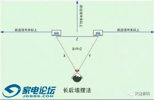 QQ图片77.png