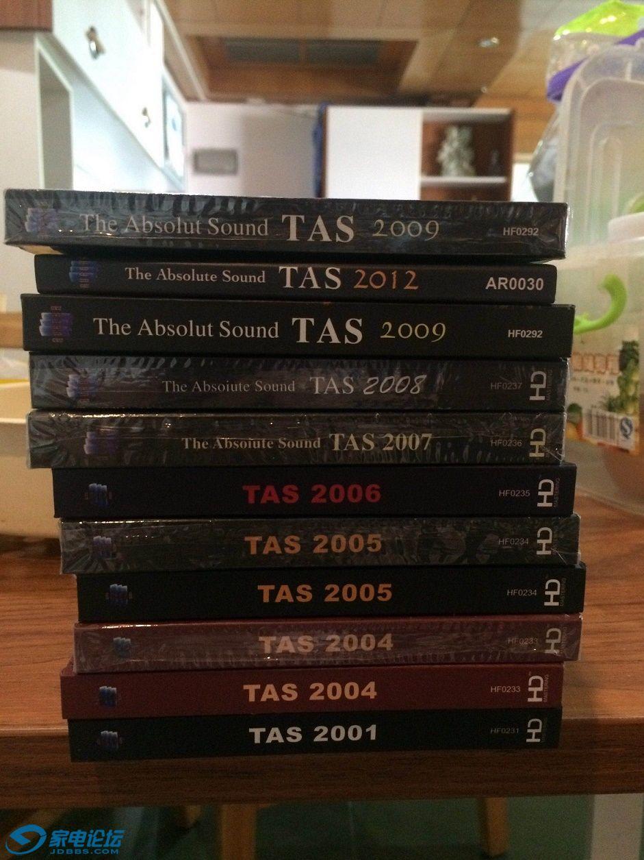 TAS1.jpg
