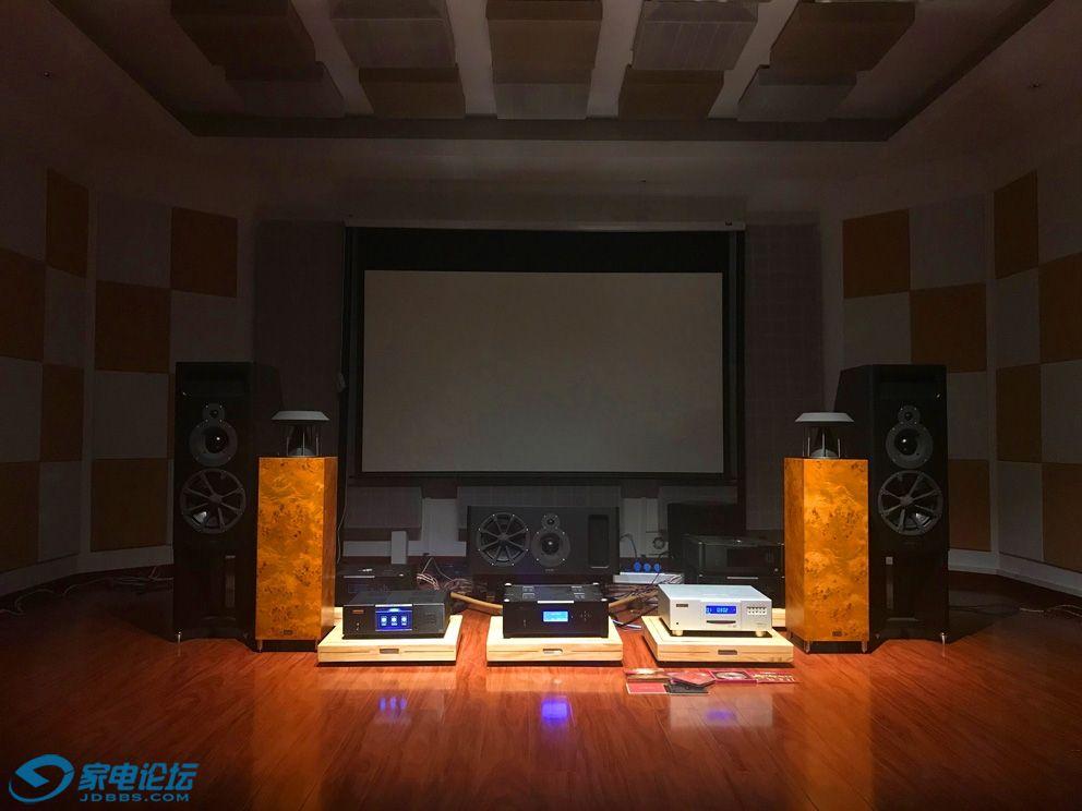 听音室--殿堂35.jpg