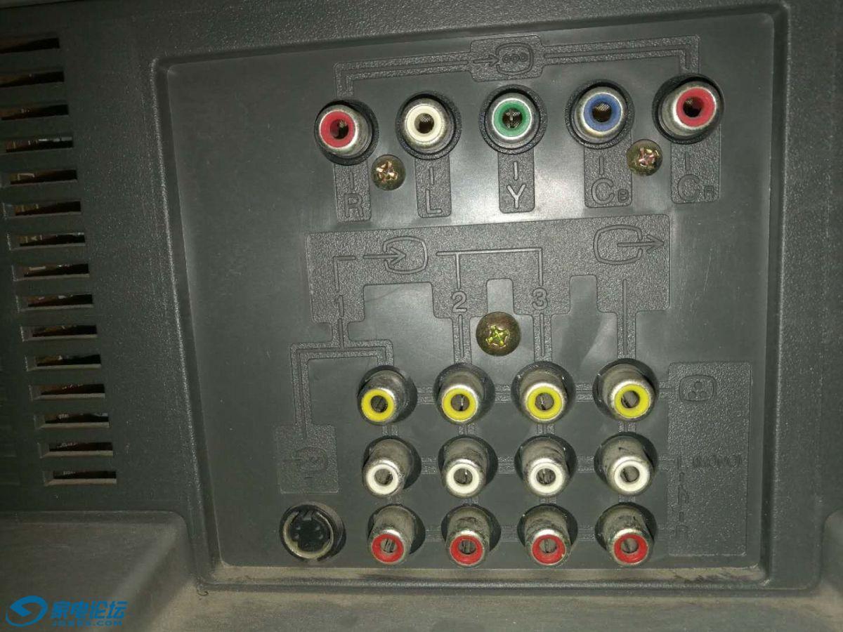电视机插口.jpg