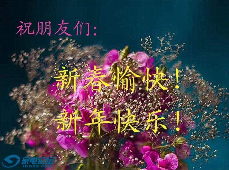 微信图片_20180212133002_副本.jpg