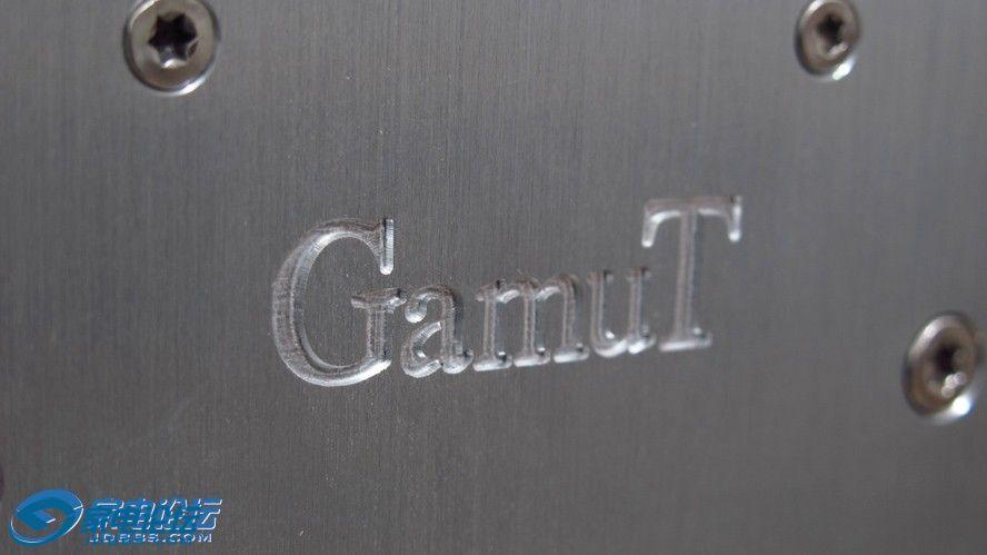 Gamut2.jpg
