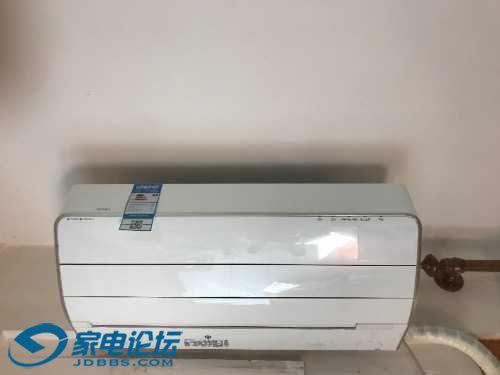EACE3C5D-3A29-44F4-B699-A3F75C081F0A.jpeg