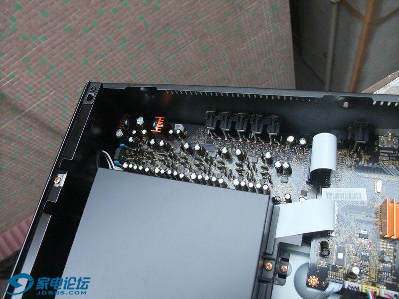 DSCF9709.JPG
