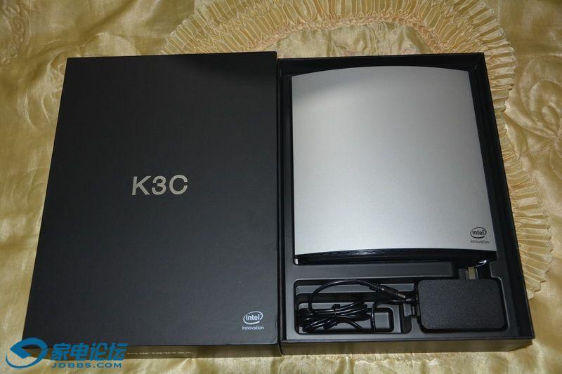 斐讯K3C-5.jpg