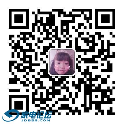 mmqrcode1526110022832.png
