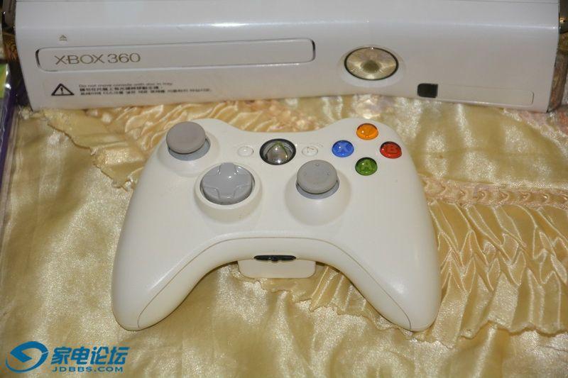 XBOX360 SILM-2.jpg