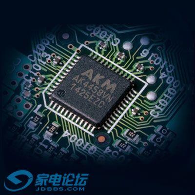 2016-384-32-AKM-chip.jpg
