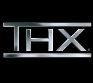 THX-certified.jpg