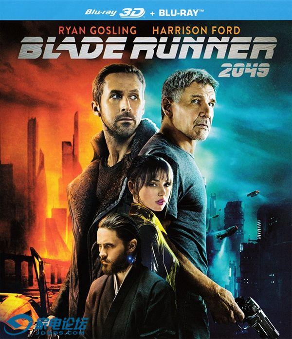 Blade.Runner.2049.jpg