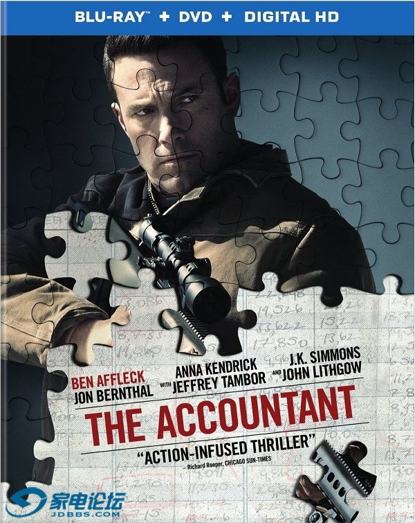 The.Accountant.2016.jpg