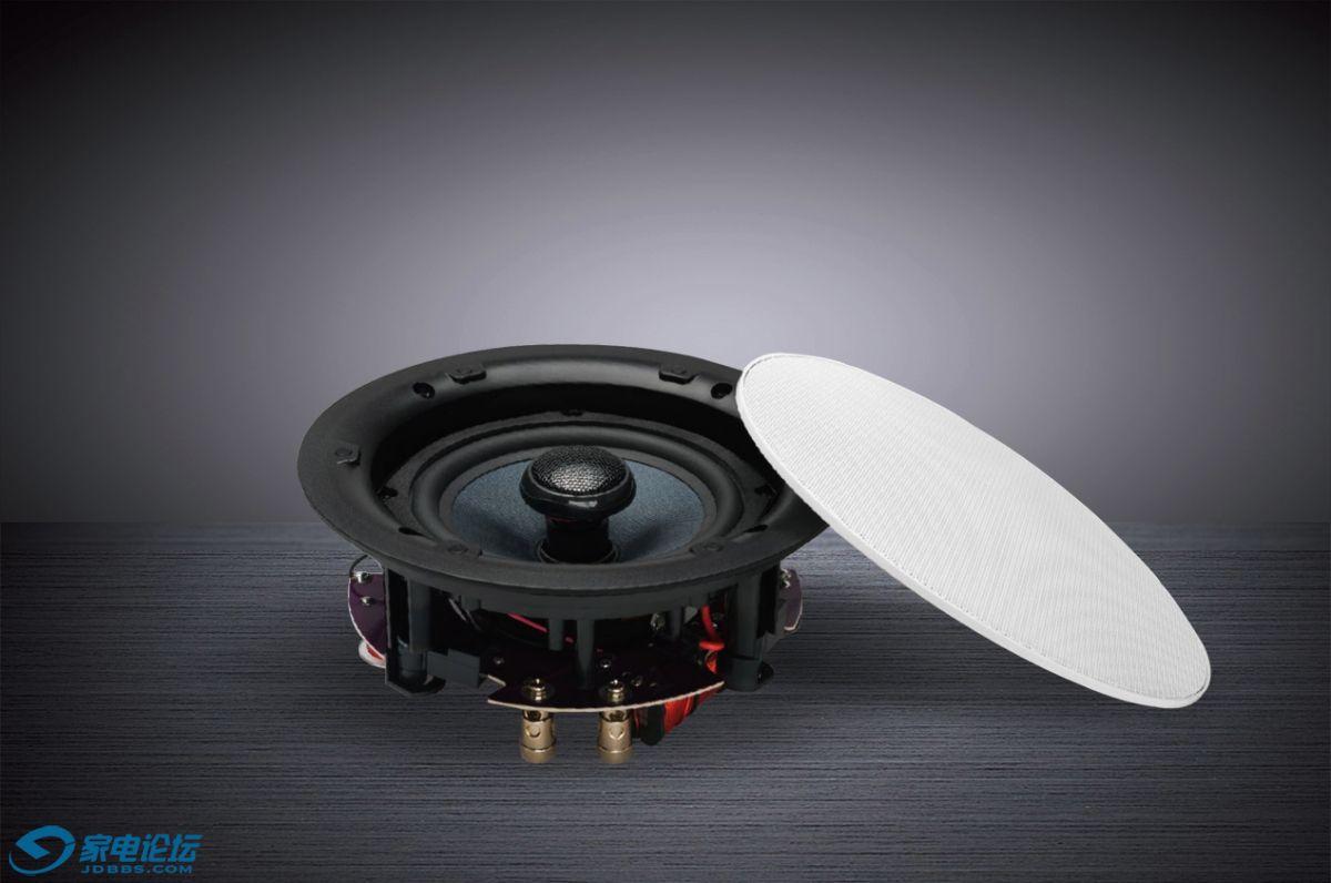 VQ6吸顶扬声器