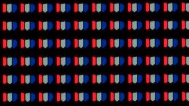 c8-pixels-small.jpg